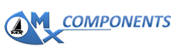 mxComponents